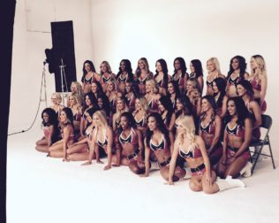 falcons cheer 2016 group shot